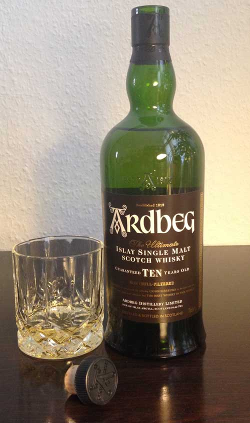 ardbeg-single-malt-ten-years-review