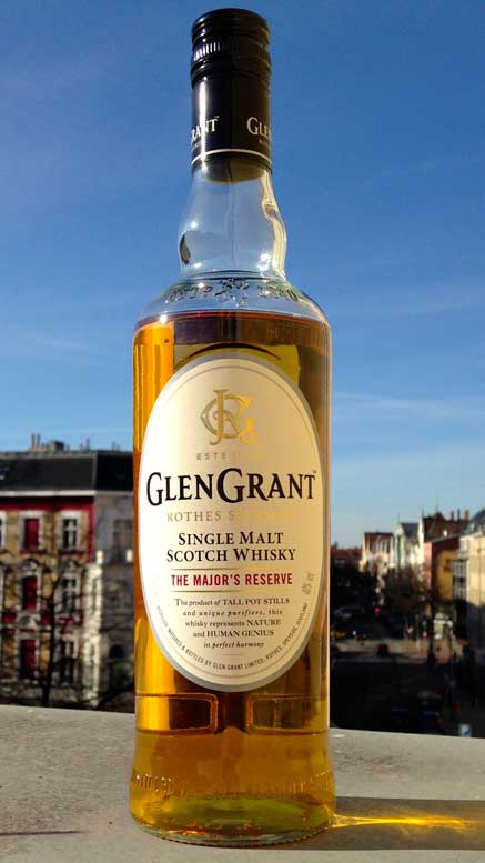 Glen-Grant-Major Reserve Single Malt3