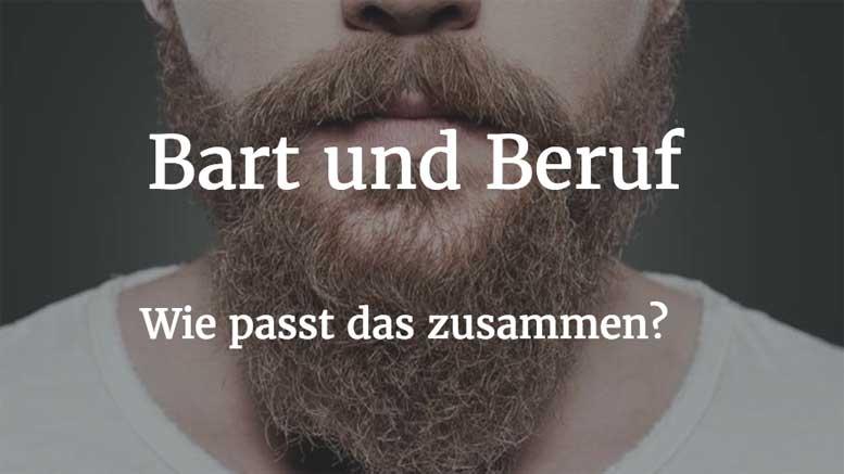 bart-und-beruf