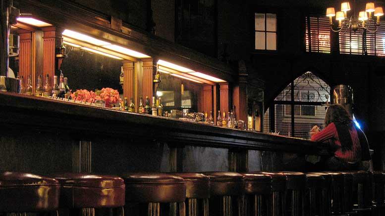 beer-bar