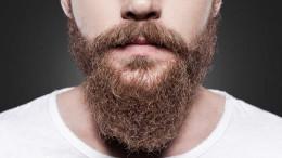 den-vollbart-in-drei-schritten-trimmen