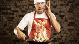 ein-steak-flambieren