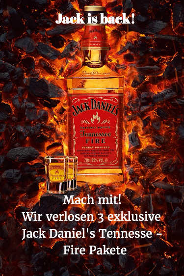 jack-daniels-fire-banner