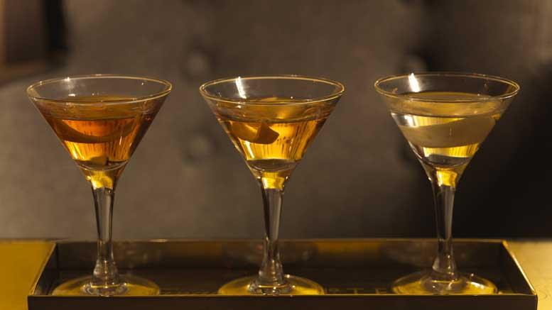 vesper-martini-cocktail