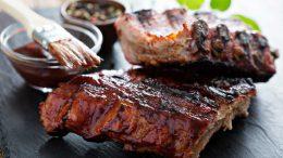 ein-barbecue-planen