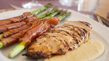 grillparty-fleisch