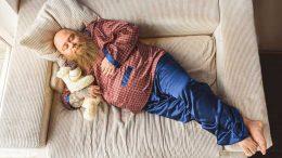 schlafender-mann