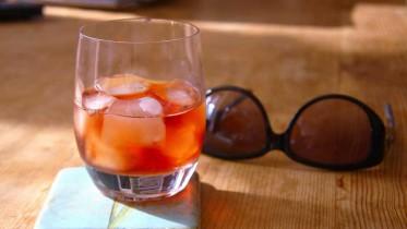 sommerdrink-alkoholfrei